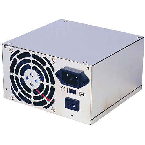 Coolmax 14069 350W ATA Power Supply