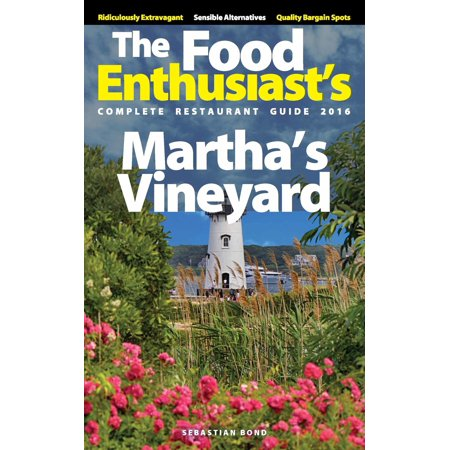 Martha's Vineyard: 2016 - eBook](Halloween Martha's Vineyard)