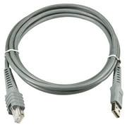Intermec Universal USB Cable - USB - 6.5ft