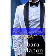 Falling for the Sheikh - eBook