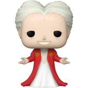 Funko POP! Movies: Bram Stokers - Dracula With Chase