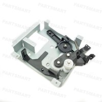 RC1-7401-000 Fuser Drive Assembly for HP LaserJet 5200