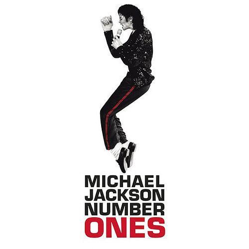 Number Ones (Ultimate Collector's Edition)