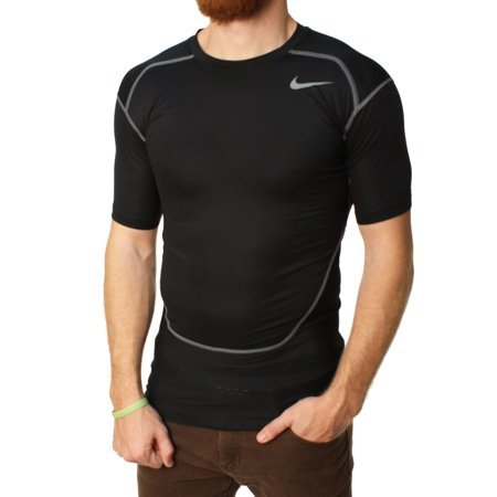 nike pro combat men 39 s dri fit max hypercool compression. Black Bedroom Furniture Sets. Home Design Ideas