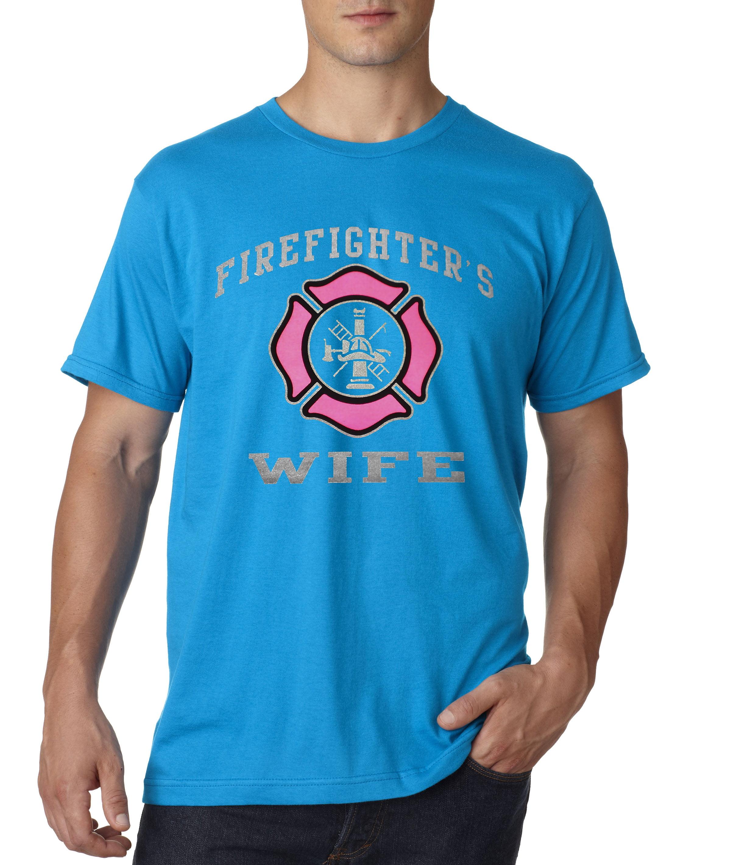 e441c77f6 Custom Made Fire Dept T Shirts - DREAMWORKS