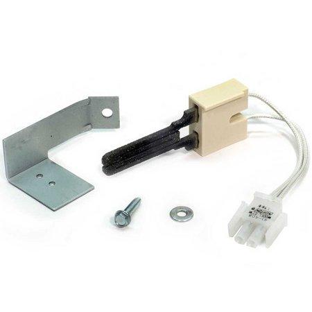 Furnace Ignitor for Rheem 62-22868-82