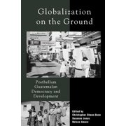Globalization on the Ground - eBook