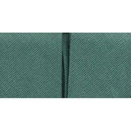 Wrights 117-706-618 Double Fold Quilt Binding 7/8 X3yd - Seafoam ... : wrights quilt binding - Adamdwight.com