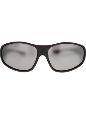219423d106572 Product Image Solar Shield Mens Yukon Polarized UV Protection Designer  Sunglasses