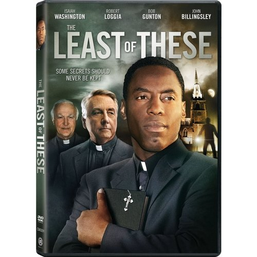 The Least Of These (Widescreen)