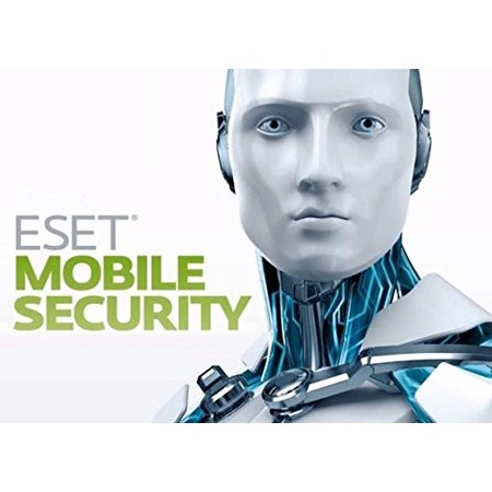 Eset Mobile Security Anti Virus Anti Theft for Android - 3 (Best Virus Protection For Android 2019)