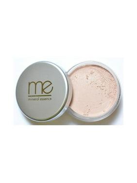 Mineral Essence Mineral Essence  All-Purpose Powder, 0.105 oz