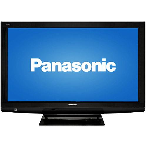 Viera TC-P50S2 Plasma TV