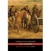 Company of Cowards (Paperback)