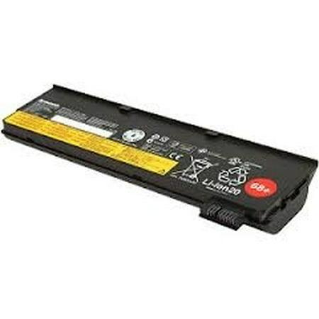 Lenovo ThinkPad T460 Battery - Walmart com