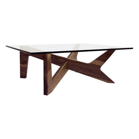 Aeon furniture x coffee table for Coffee table 80 x 50