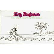 Tiny Footprints (Paperback)