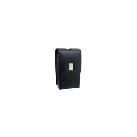 Buy Now CANON-PHOTO VIDEO CANON – ACCESSORIES 1588B001 CANON PSC-55 LEATHER CASE BLACK Before Special Offer Ends