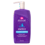 Aussie Mega Moist Conditioner 29.2 fl oz