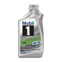 Mobil 1 ESP Formula 5W-30 1Qt