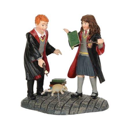 Department 56 Harry Potter 6002316 Wingardium Leviosa! Accessory