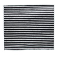 Replacement Cabin Air Filter for 2006 Toyota Corolla L4 1.8 Car/Automotive - Activated Carbon, ACF-10133