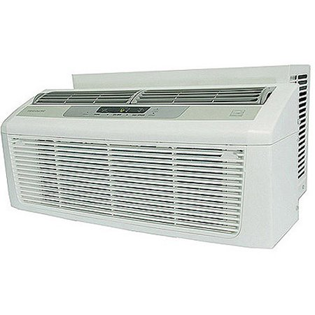 Frigidaire fra064vu1 window air conditioners cool only for 15 width window air conditioner
