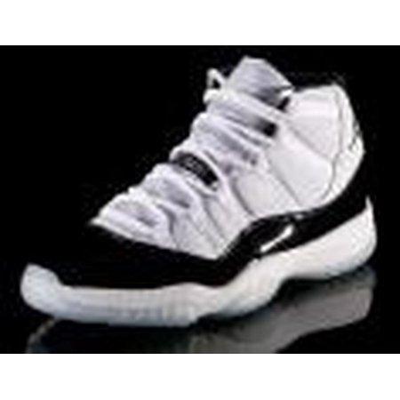 d433c76668a4 Hail to the New True Kings of Sneakers  Michael Jordan s Sneaker Empire