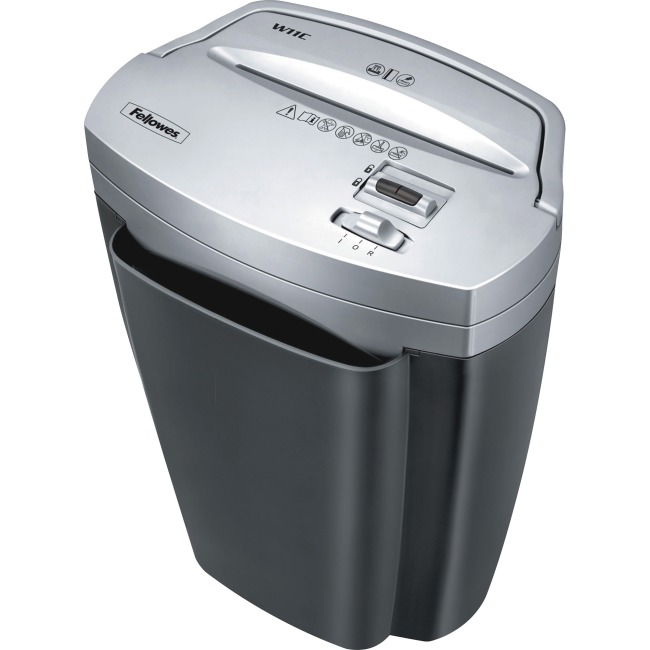 Best Heavy Duty Shredders - Reliable, Medium Duty Shredder For Deskside Use. Wide Review