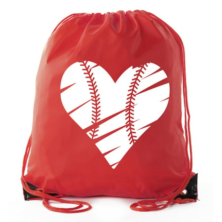 Mato Hash Las Softball Drawstring Bags With 3 6 And 10 Pack Bulk Options