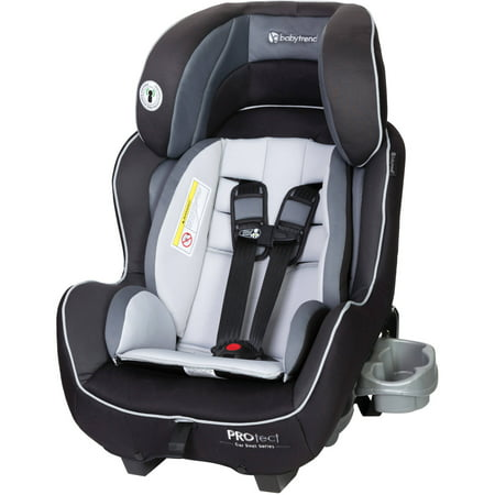 baby trend protect sport convertible car seat choose your color. Black Bedroom Furniture Sets. Home Design Ideas