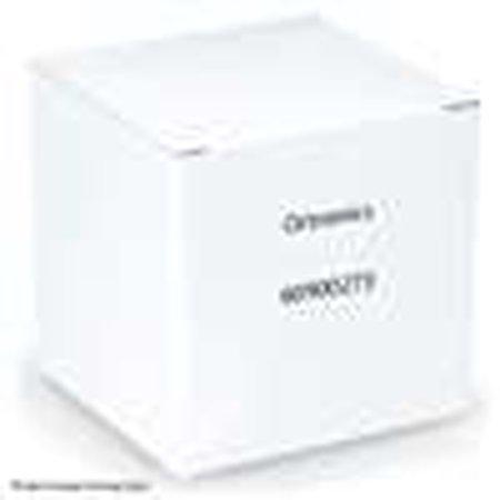 ORTRONICS 60900273 SII,3.5MM,STEREOJACKFEEDTHRU 60900273 SII,3.5MM,STEREOJACKFEEDTHRU