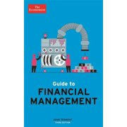 Guide to Financial Management - eBook