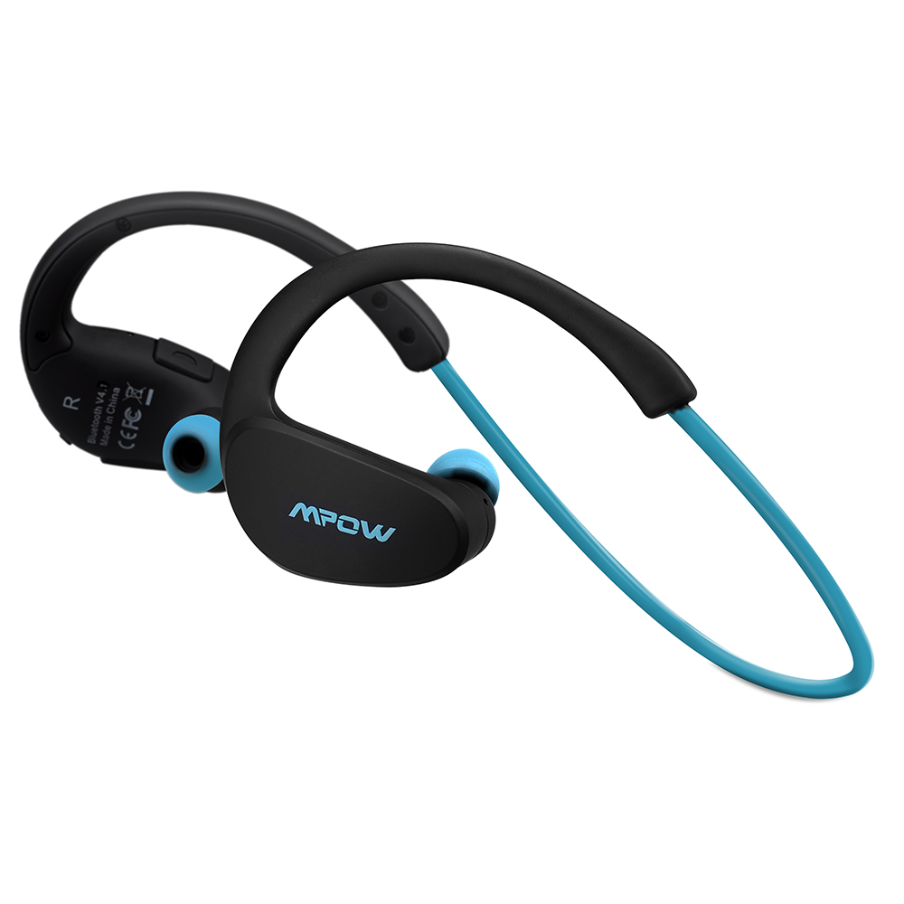 Zip Up Headphones Wireless And Bluetooth Headphones Walmartcom