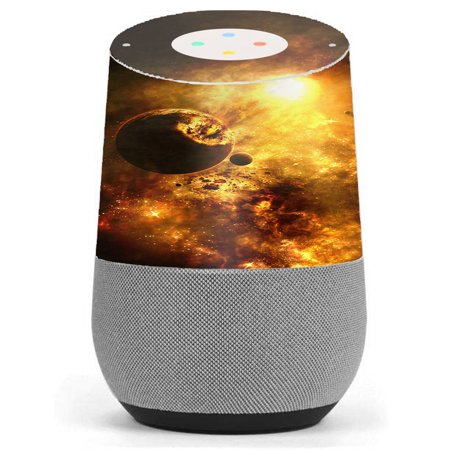 Skin Decal Vinyl Wrap For Google Home Stickers Skins Cover
