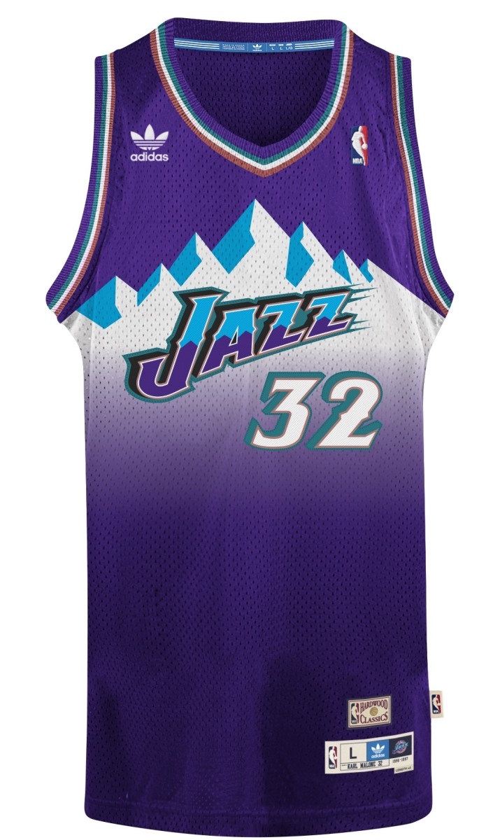 online store 0a000 748c0 where to buy utah jazz mountain jersey ffb3c cb2e7