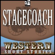 Stagecoach - Audiobook