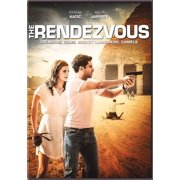 The Rendezvous (DVD)