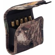 Allen Belt Rifle Ammo Carrier