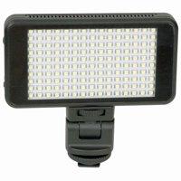 Promaster LED-120SS Super Slim Rechargeable LED Light