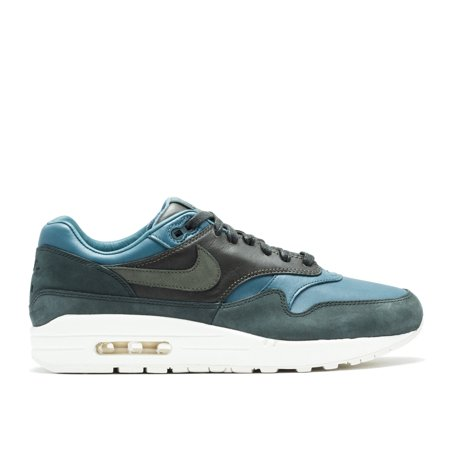 8 Max Nike Size Men 1 Nikelab Air 300 Pinnacle 859554 N8wvmn0
