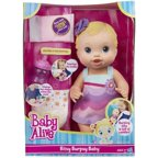 Baby Alive Make Me Better Baby Doll - Item may vary ...