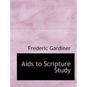 AIDS to Scripture Study