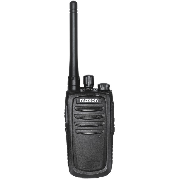 Maxon(R) TS-2416 TS-2416 UHF Handheld 2-Way Radio by MAXON(R)