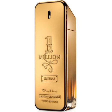 Paco Rabanne 1 Million Cologne for Men, 1.7 Oz