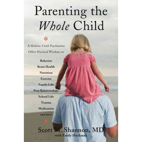 relationships health family lifestyle books
