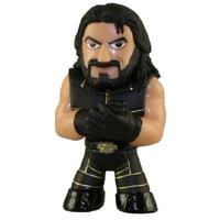 Funko WWE Wrestling WWE Mystery Minis Series 2 Seth Rollins Minifigure