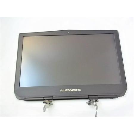 Dell Alienware 15 R2 15 6