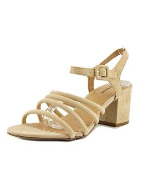 4e26224364db26 Product Image Zigi Soho Gladys Women Open Toe Sandals
