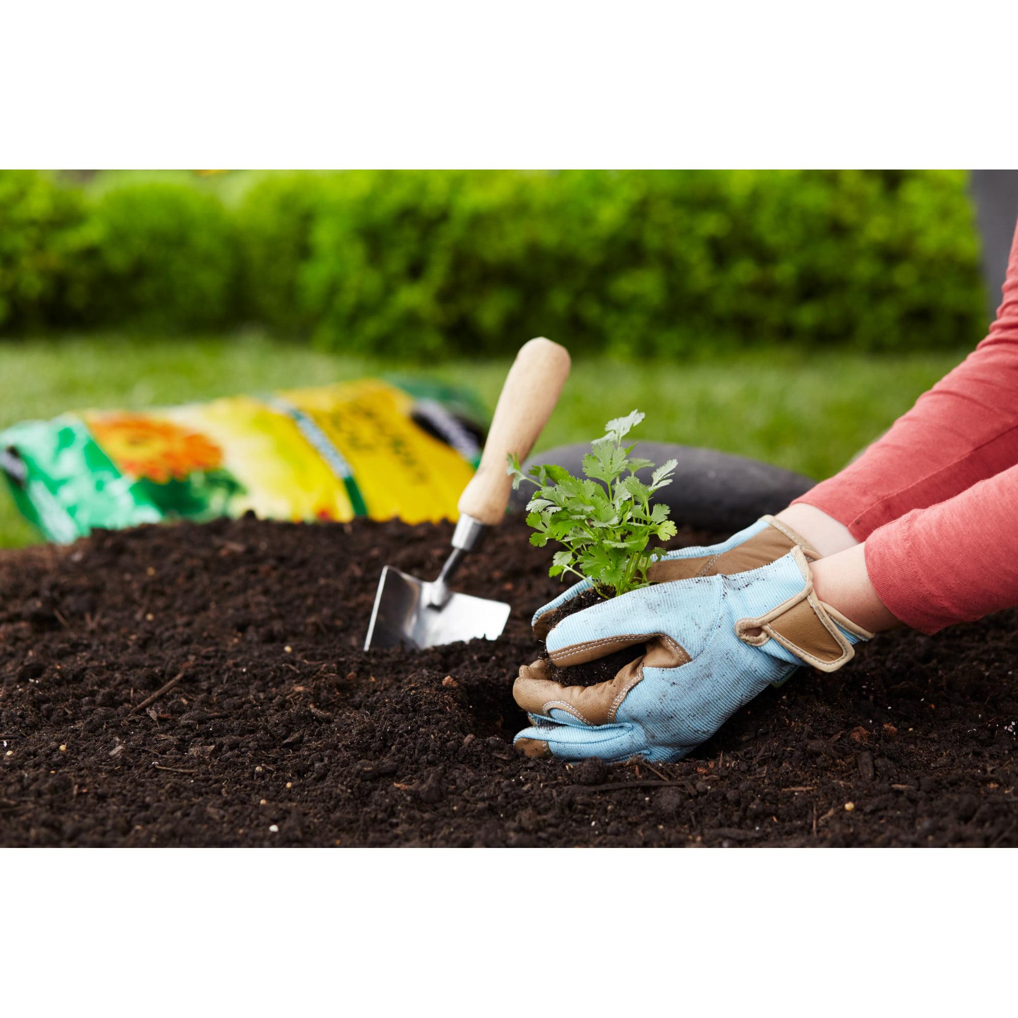 supplies organic supports soil set climbing support trellis plant pot vigoro garden
